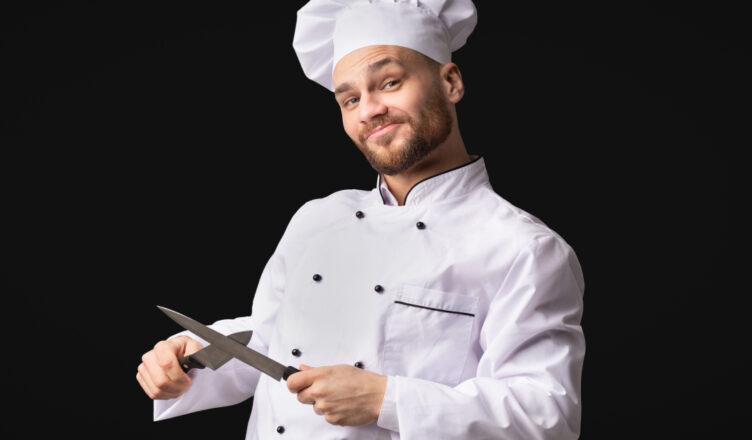 Japanese Knives | Japanese Chef Knives & Kitchen Kni